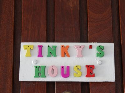 Photo for Tinky's House (Free parking and Wi-Fi)