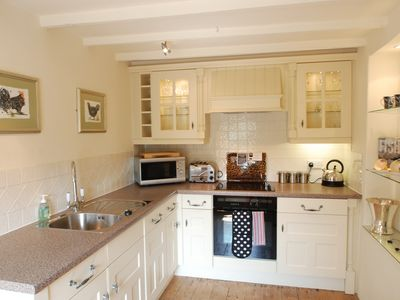 Photo for Storehouse Cottage | Great Escapes Wales