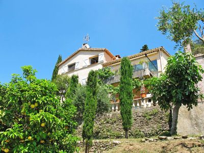 Photo for Vacation home Villa Viva (VEN115) in Vence - 7 persons, 3 bedrooms
