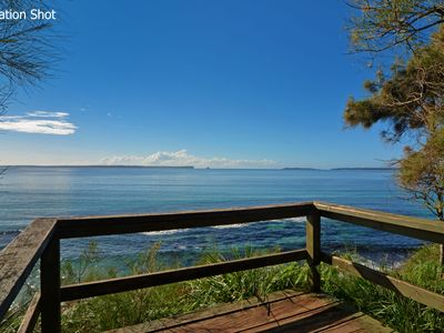 Photo for Dreamview Jervis Bay