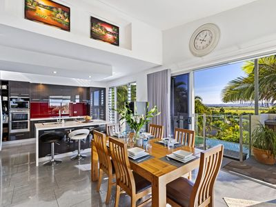 Photo for 4BR House Vacation Rental in Bli Bli, QLD