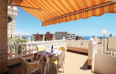 Photo for 2 bedroom accommodation in Arenales del Sol