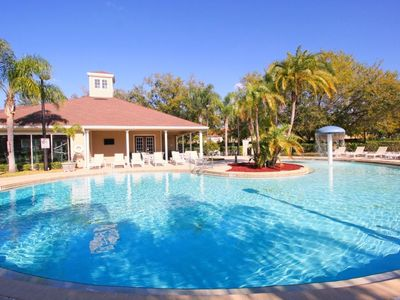 Photo for RELAXING AND PEACEFULL VACATION HOME 5374