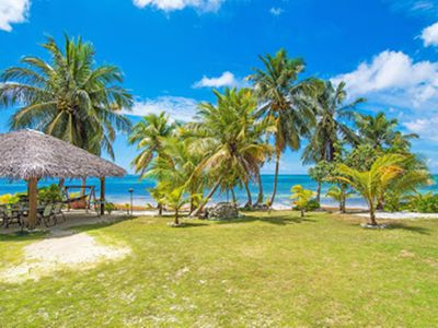 Photo for 1BR Cottage Vacation Rental in East End (Cottage), Grand Cayman