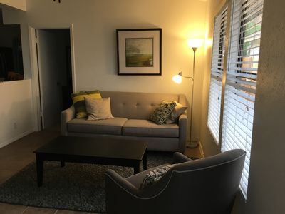 Photo for New Listing! Excellent location -Central Austin 78704