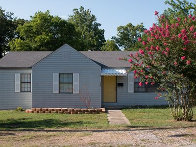 Photo for 3BR House Vacation Rental in Hot Springs, Arkansas