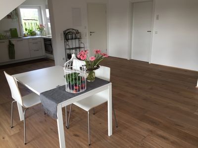 Photo for 1BR Apartment Vacation Rental in Gerstetten, BW