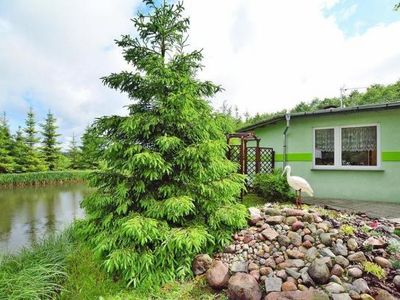 Photo for holiday home, Niezyn  in Um Kolberg - 4 persons, 2 bedrooms