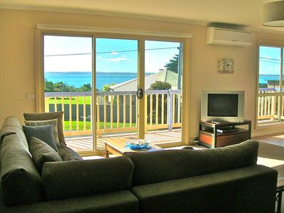 Photo for Ventnor Beach Views - located at Ventnor, Phillip Island