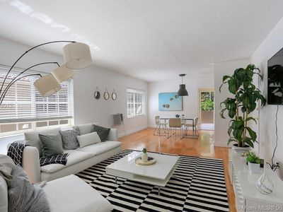 Photo for Amazing 4 Bedroom House in Coral Gables!