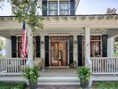 5BR House Vacation Rental in Bluffton, South Carolina