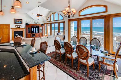 Surf-or-Sound-Realty-Forever-Moore-782-Great-Room