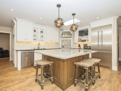 Photo for 13 St Andrews ~ Renovated in 2017! Beautiful 4BR Home, Close to Harbour Town!