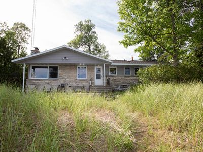 Photo for This house is a 4 bedroom(s), 2 bathrooms, located in Sturgeon Bay, WI.
