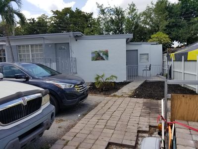 Photo for 4495 Sw 7th ST in Coral Cables, Fl, Near Down Town Miami