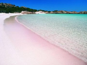 Campulongu, South Sardinia, Sardinia, Italy