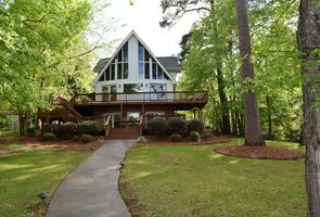 Photo for 5BR House Vacation Rental in Milledgeville, Georgia