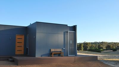 Photo for Nannup Forest View - Luxury in the Valley