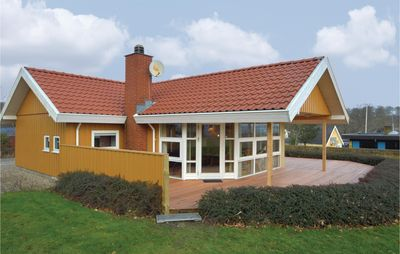 Photo for 3BR House Vacation Rental in Haderslev