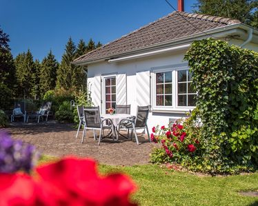 Photo for 1BR House Vacation Rental in Bestwig, NRW