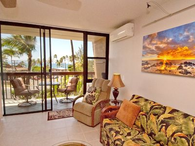 Photo for ***UNIT 1315 MAUI VISTA**DELUXE, BEAUTIFUL & REMODELED ***OC VIEWS*** BOOK NOW!!