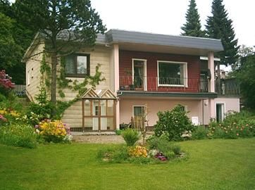 Photo for Holiday apartment St. Andreasberg for 4 persons with 2 bedrooms - Holiday apartment