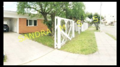 Photo for House 3 bedrooms couple, well located, prox. all