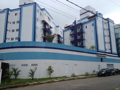 Photo for Praia Grande Ubatuba high standard apartment in prime area with WiFi
