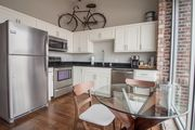 Jacobs Lofts- Downtown Living