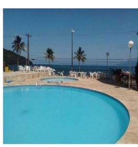 Photo for FOOT IN THE SAND WITH POOL / BEACH MARTIM DE SÁ