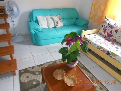 Photo for 2BR House Vacation Rental in Parati, RJ