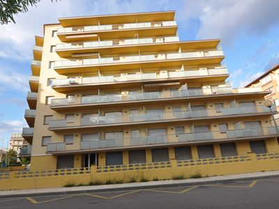 Photo for ROSES II - 2-4 - REF: 65896 - Apartment for 6 people in Rosas / Roses