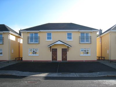 Photo for Semi-detached House for 4/6
