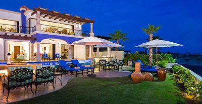 Photo for Luxury Living in Cabo San Lucas