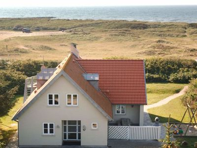 Photo for Vacation home Blåvand in Blåvand - 11 persons, 6 bedrooms