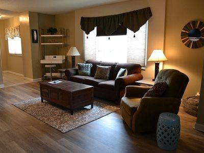 Photo for River Place Condo #15 ~ RA219605