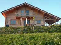 Property is in a very good location and is well equipped with everything you need for your holiday