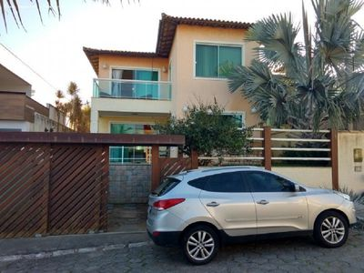Photo for PÁSSARO507 - Beautiful house with 4 suites / 16 people / Panoramic view / Peró