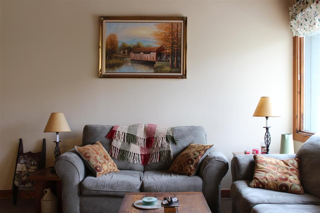 Cozy Village Of Loon Townhouse