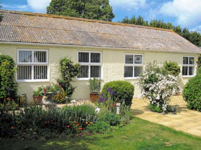 Photo for 1 bedroom accommodation in Bembridge