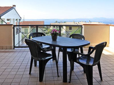 Photo for Apartment Garden Village  in Lazise (VR), Lake Garda/ Lago di Garda - 4 persons, 2 bedrooms