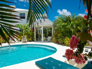 Sunbury Plantation House, Bridgetown, Barbados