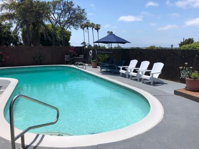 Photo for #1 Family Favorite- Spacious SD Vacation Home