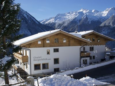 Photo for Luxurious holiday home in the vicinity of ski areas (up to 50 people)