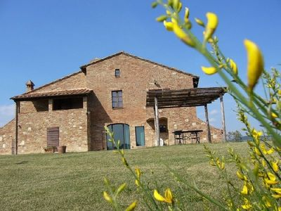 Photo for vacation holiday rental tuscany italy asciano