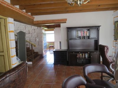 Photo for Beautiful Big Residence Colonial, construction colonial, great vineyards close