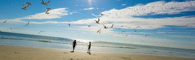 Photo for Cape Canaveral Beach Resort - Cape Canaveral, FL