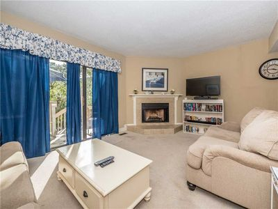Photo for Beachwalk 172, 2 Bedrooms, Sleeps 5, Pool, Near Beach
