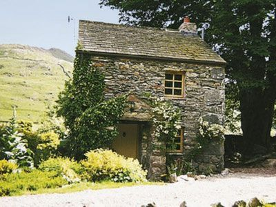 Photo for 2 bedroom property in Ulpha and the Duddon Valley. Pet friendly.