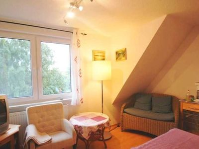 Photo for B 06: 45 m², 3 rooms, 4 pers., Terrace, garden (type B) - F-1015 lily in the Baltic resort Göhren